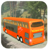 腾讯分分彩5星漏洞,Offroad Tourist Bus Driving 3D