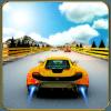 Ultimate Car Racing & Driving Simulator 2018