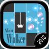 Alan Walker Piano Tiles Tops