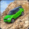 教买彩票赚钱真的假的,Offroad Hill Climb Rover Driving: Convertible Car