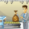 Bank Currency Factory: Money Maker Simulator 2018