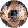 Ball Smash - Protect the Ball