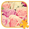 Roses Jigsaw Puzzles Games