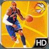 Basketball American League