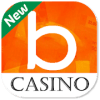 BetssonOnline Best Casino