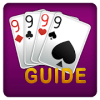 Guide: Gin Rummy