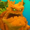 Monster Essence - Online PvP Arena