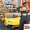 Go To Town: Payback Street Racing