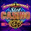 WWSC : WINNER WINNER FREE SLOT CASINO