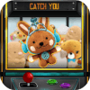 Claw Machine Simulator Catch Dolls Machine 3D