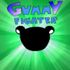 Gummy Fighter