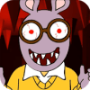 Arthur's nightmare