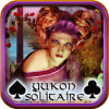 Yukon Solitaire: Fairy Wonderland