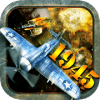 Raiden 1945 ~World War II Fighter Shooting game~