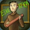 Bolldi's Basics for Elementary School Education