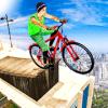 Bicycle Stunt Master Tricks