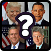 Guess USA President Name