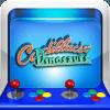 Arcade Game cadillacs and dinosaurs