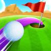 Golf Drolf Shoot