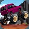 Hill Racing. Climb Racing Game 3D