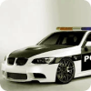 Police 3d Game