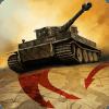 Armor Age: Tank Wars(Unreleased)