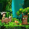 丛林冒险记2