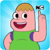 clarence jump adventure games