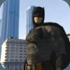 Ultimate Batman Hero Simulator