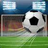 2017 Football Soccer 3D