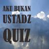 Aku Bukan Ustadz Quiz