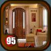 Modern Luxury Home Escape - Escape Games Mobi 95