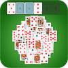 Ace to King - Find Card Games
