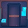 100 Doors Cyberpunk 2037 Escape