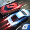 Real Thief Racing