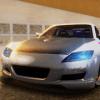 Car Mazda Driving School 2018