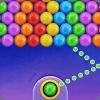 Top Bubble Shooter