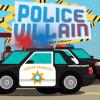 Police Villain 2