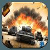 Tank Battle 3D - Free Tank Shooter Game