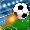 United Finger Soccer