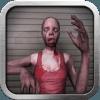 scary slendrina story : asylum horror 1 . **