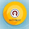 MQ-Math Quiz
