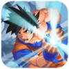 Super Guko Fighting 3: Street Hero Warrior Revenge
