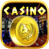 Casino Kings Solitaire Game