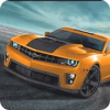 Chevrolet Camaro Car Game