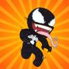 腾讯分分彩后三计划,Venom Action Subway