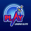 Play Legend Slots