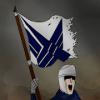 GuildMaster(길드마스터)