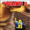 New Vigilante 8 Walktrough