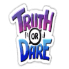 Truth or Dare: Universe